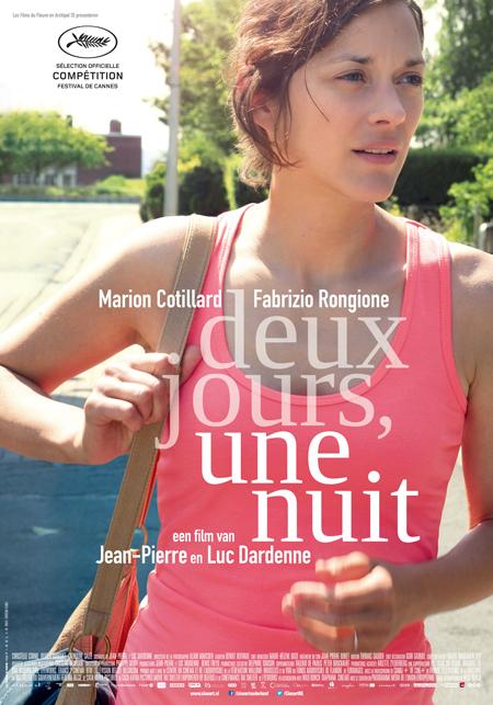 Deux_Jours_Une_Nuit_HR_Poster
