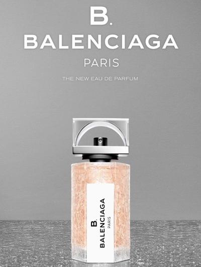 b-balenciaga-eau-de-parfum-02