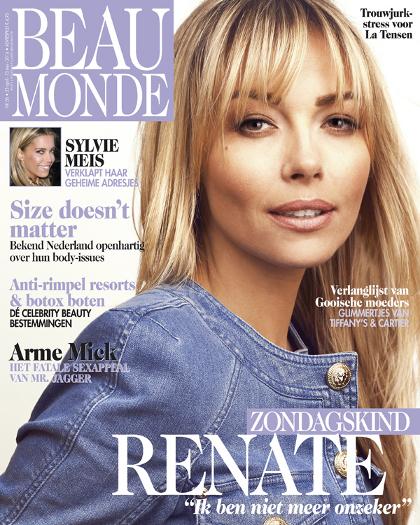 cover-beau-monde-renate-verbaan-2014
