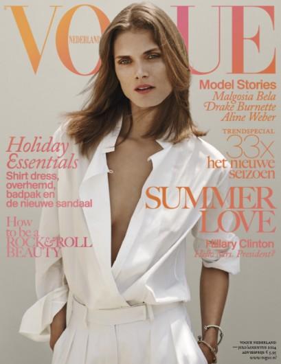 vogue-juli-augustus-2014-preview-4393