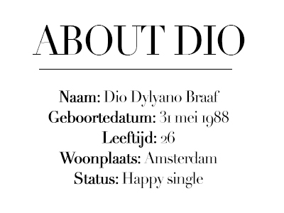 about-dio