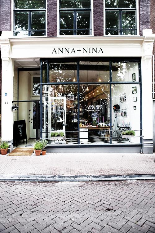 anna-nina-amsterdam-03