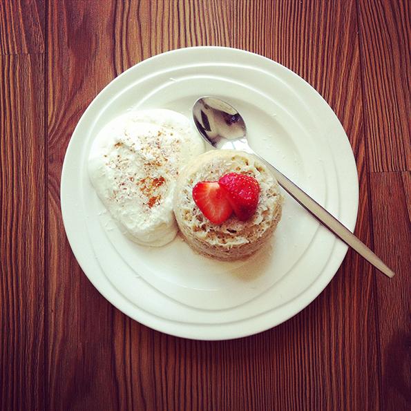 mug-cake-2