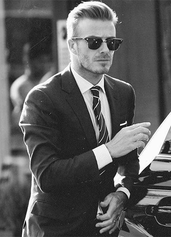 angelica-obsessie-suits-10
