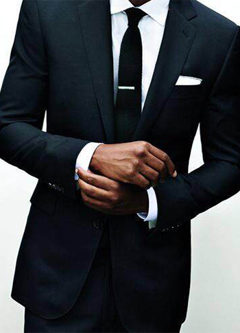 angelica-obsessie-suits-12
