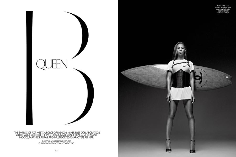 beyonce-cr-fashionbook-03