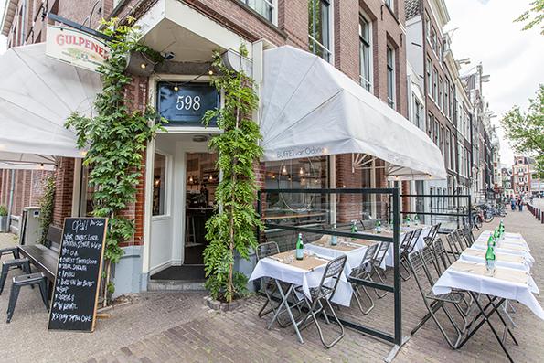 buffet-van-odette-amsterdam-01