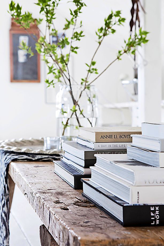 coffee-table-books-09