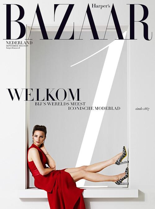 harpers-bazaar-nederland-anna-de-rijk-03