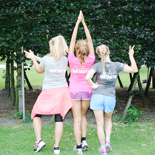 loulou-bootcamp-2