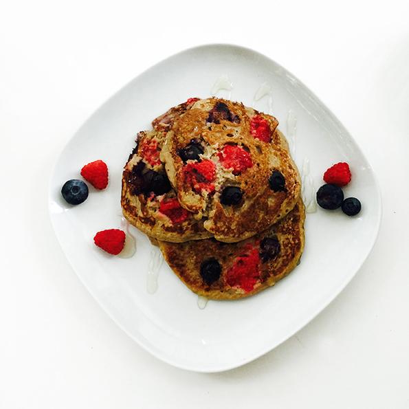 loulous-banana-pancakes-04