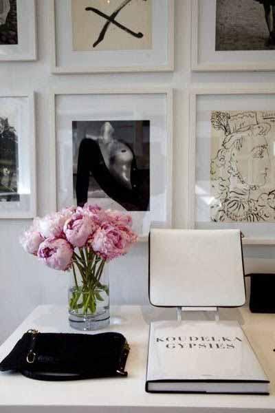 roze in huis 11