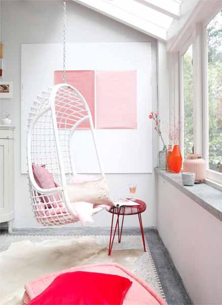 roze in huis 6