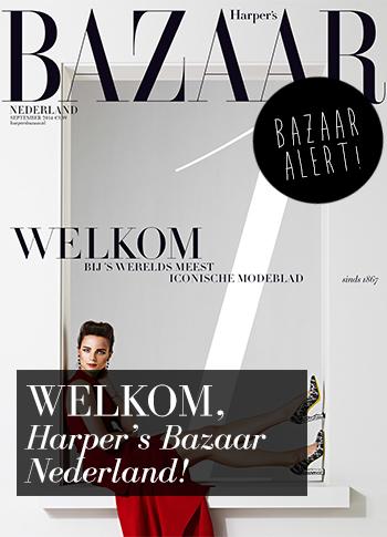 Slider Bazaar