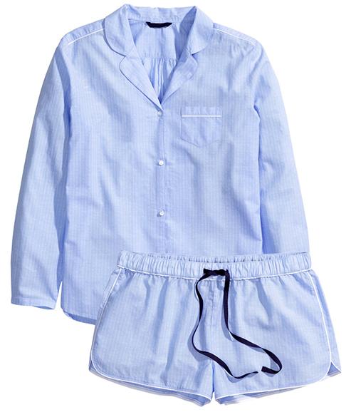 1.-Katoenen-pyjama