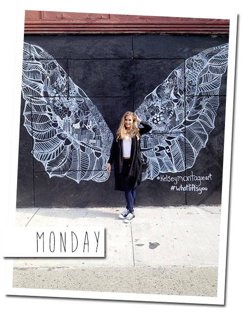 7-days-sophie-jorissen-maandag