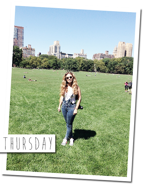 anja-mitnik-7-days-thursday