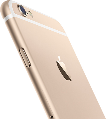 apple-iphone-6-rose-gold