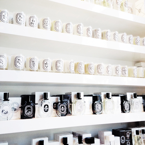 diptyque-candles-skins-cosmetics