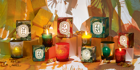 diptyque-christmas-candles