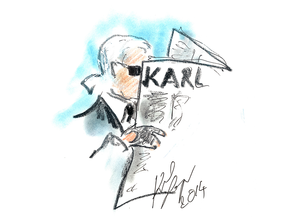 karl-daily-newspaper-01