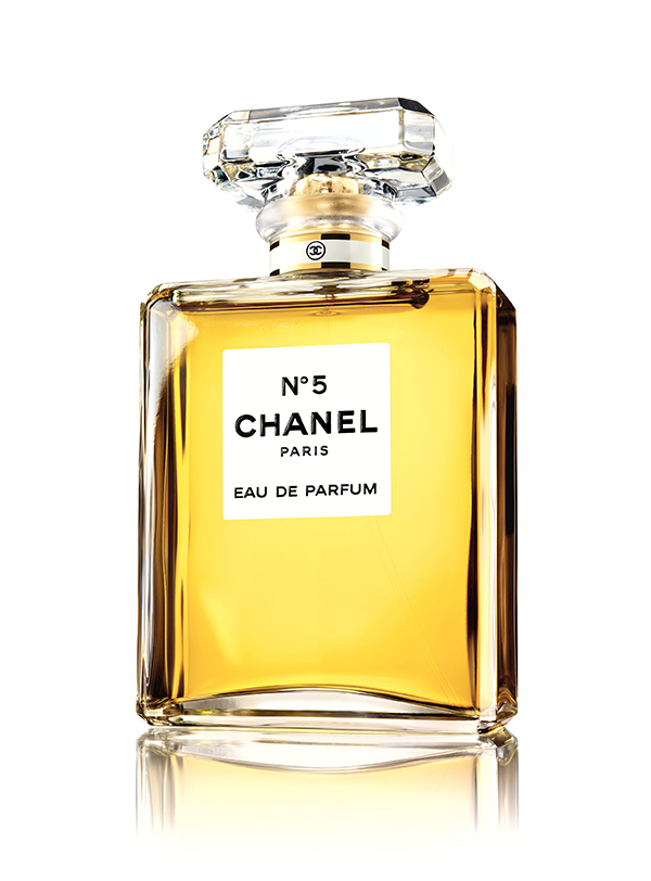 chanel-no-5-the-one-that-i-want-gisele-bundchen-03