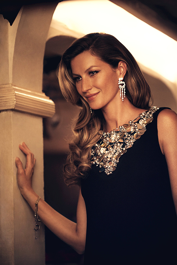 chanel-no-5-the-one-that-i-want-gisele-bundchen-05