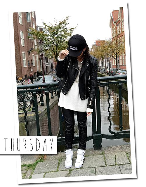 7-days-elaine-donderdag