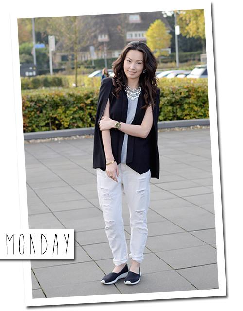 7-days-elaine-maandag