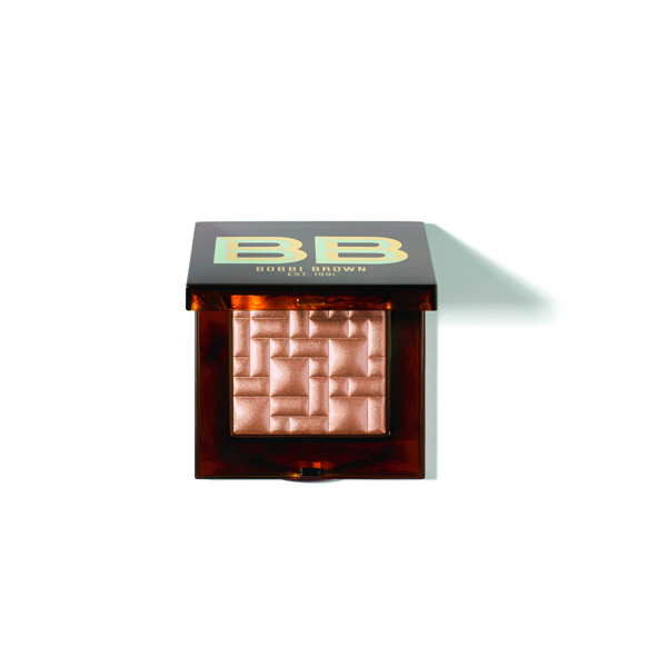 bobbibrown-aw14-highlightpowderbronze-hr_50euro