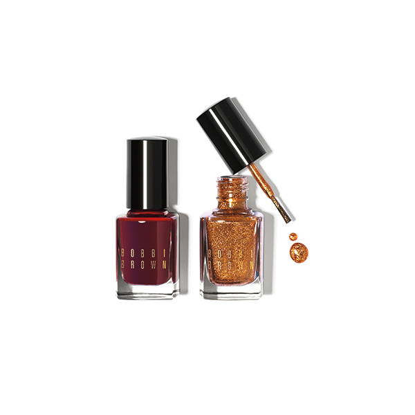 bobbibrown-aw14-nailpolishbordeaux-and-fireside-hr_15euro