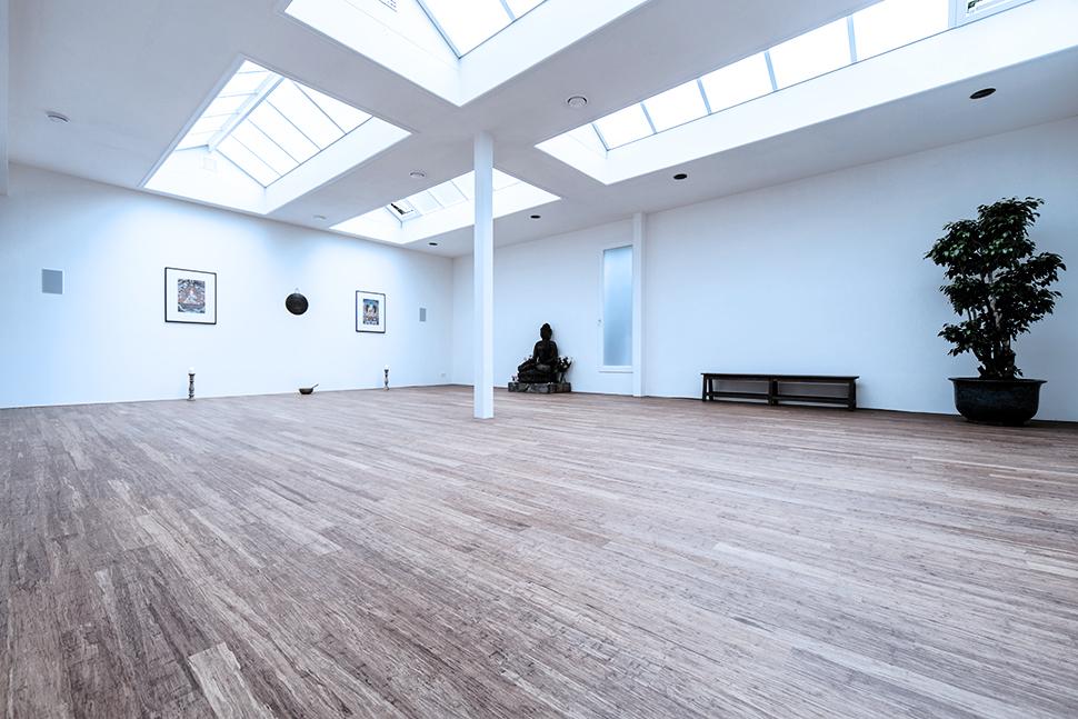 deligh-yoga-de-clercqstraat-03