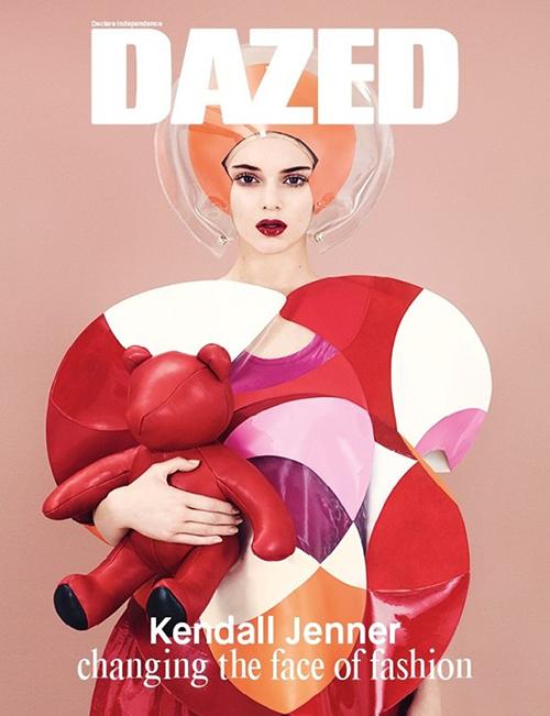kendal-jenner-dazed-cover-2