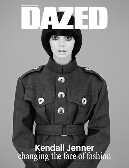 kendal-jenner-dazed-cover