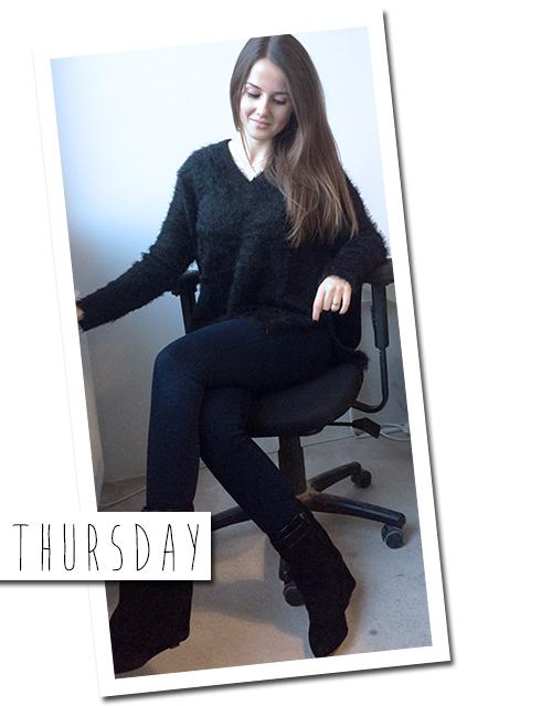 isabelle-disse-donderdag
