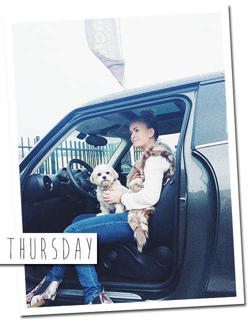 marloes-termeer-7-days-donderdag