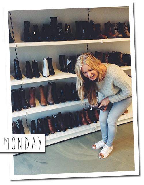 marloes-termeer-7-days-maandag