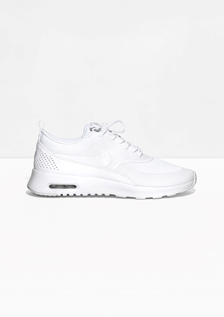 Nike-&-Other-Stories_SS15-(11)
