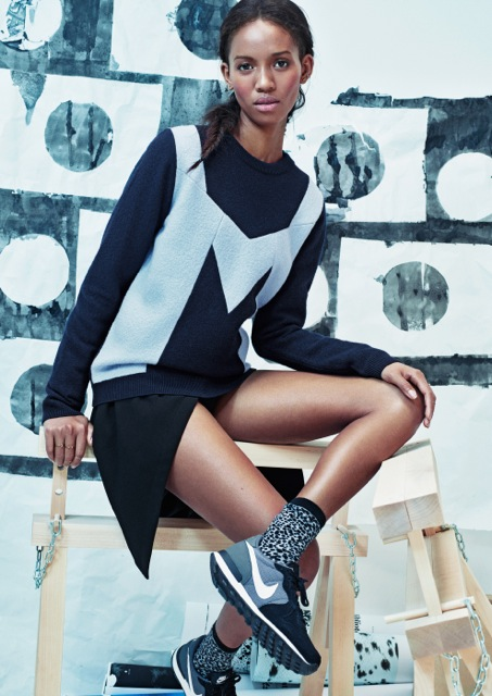 Nike & Other Stories_SS15 (5)