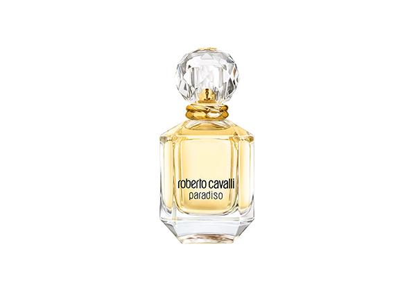 roberto-cavalli-paradiso-fragrance-01
