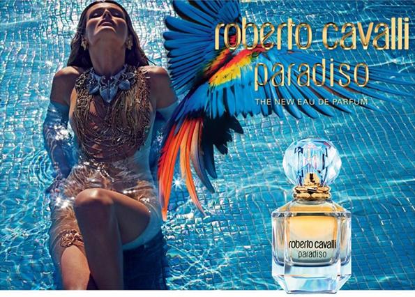 roberto-cavalli-paradiso-fragrance-ad