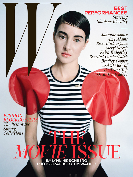 shailene-woodley-w-magazine-cover