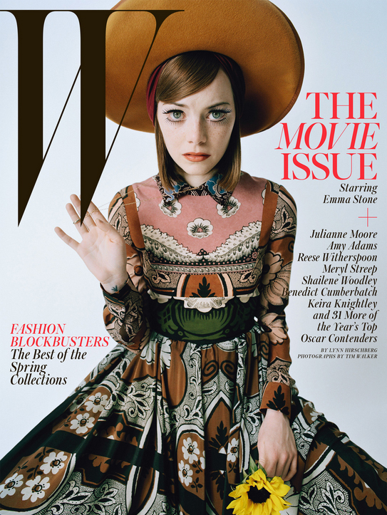 w-magazine-best-performances-emma-stone