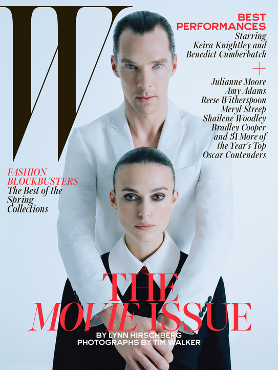 w-magazine-best-performances-keira-knightley