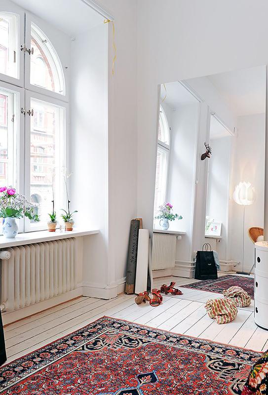 white-floor-01