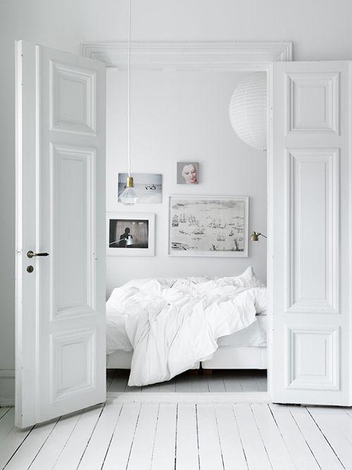 white-floor-03
