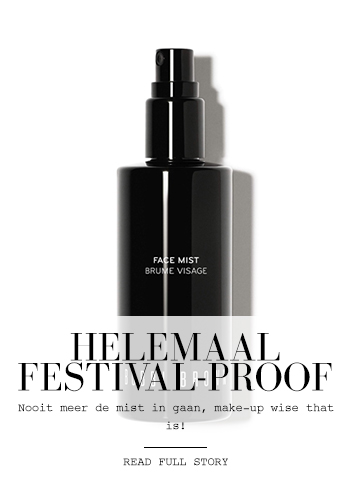 Slider Bobbi Brown Face Mist