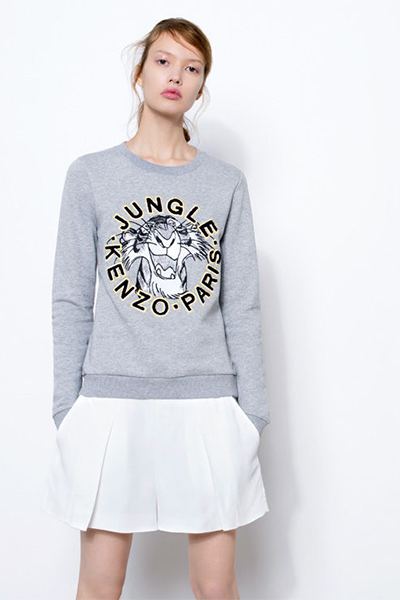 kenzo-jungle-book-04
