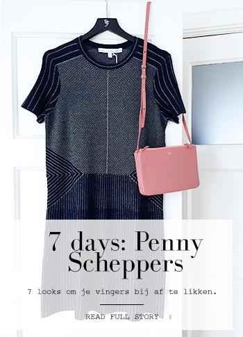 Slider 7 Days Penny