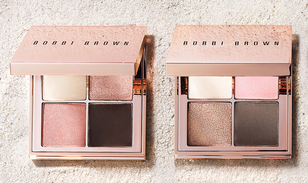 bobbi-brown-beach-nudes-01